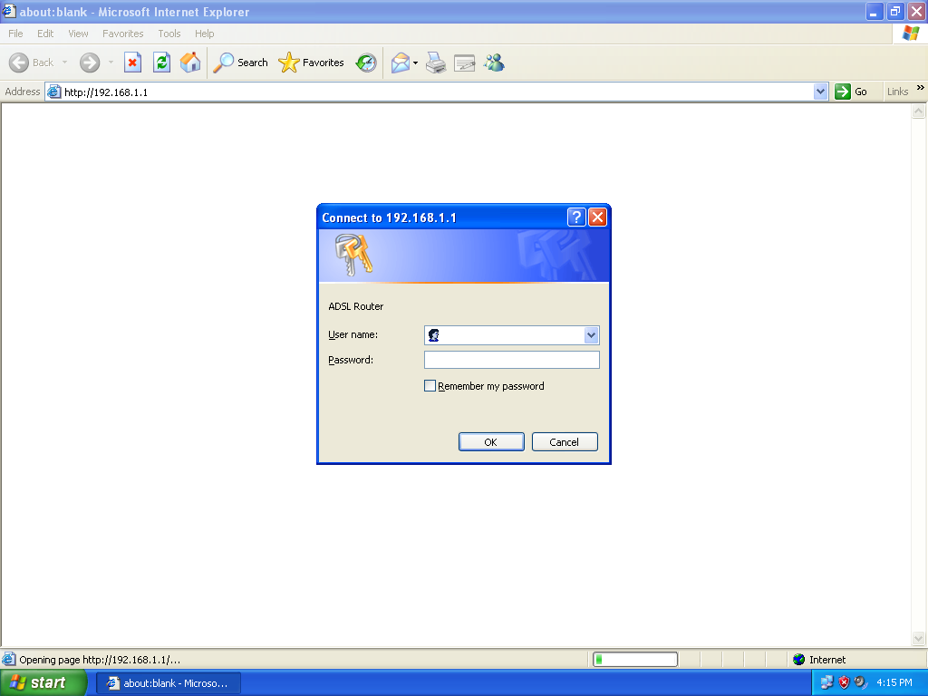 Download Jsecure Lite